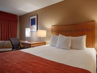 Best PayPal Hotel in ➦ Kelso (WA): Econo Lodge