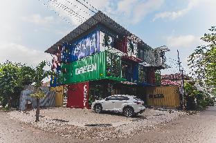 Taman Rejomulyo No. 21, Semarang Timur, Semarang 50125