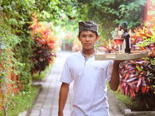 Villa Bali Asri Batubelig