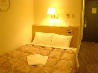 Sapporo Classe Hotel image