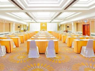 King Park Avenue Hotel Bangkok - Meeting Room