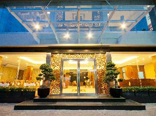 Booking Now ! Diamond Hotel