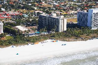 Coupons Hilton Marco Island Beach Resort