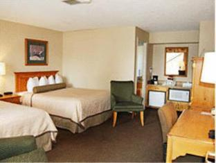 Best PayPal Hotel in ➦ Idaho Falls (ID): Pinecrest Inn Idaho Falls