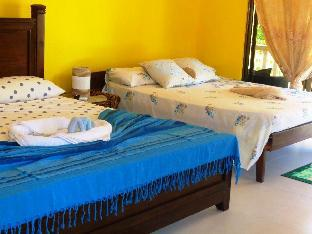 JML Hollidays Apartment guestroom junior suite