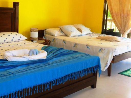 ➦  APA Hotels    (Seychelles) customer rating