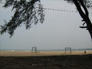 Vacation Stay 3 at Kuala Rompin Homestay