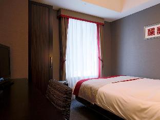 赤坂蒙特利酒店 image