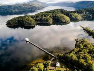 /pumphouse-point/hotel/cradle-mountain-au.html?asq=jGXBHFvRg5Z51Emf%2fbXG4w%3d%3d