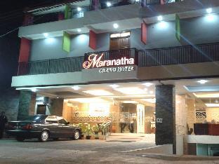 Maranatha Grand Hotel