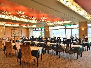 小豆岛海湾度假酒店 image
