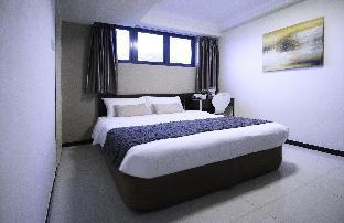 ハーバー ヴィル ホテル2