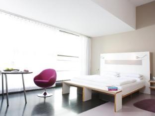 Hotel Ku'Damm 101 Βερολίνο
