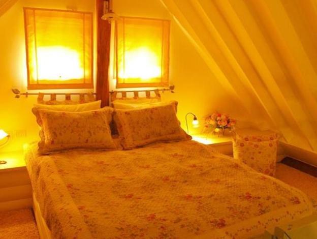Aluma Bakfar Inn - Image3