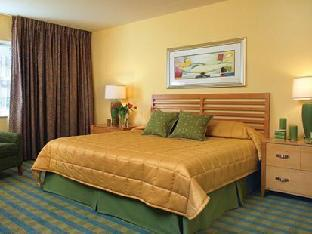 Best PayPal Hotel in ➦ Surfside (FL):