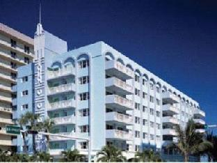 Solara Surfside Resort PayPal Hotel Surfside (FL)