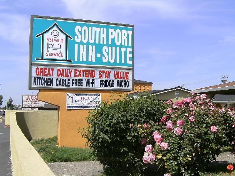 Great Value Inn