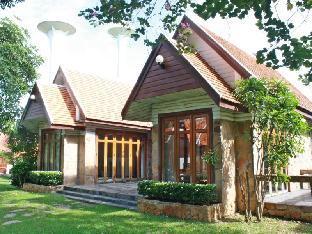 カオ ヤイ カントリー ヒル リゾート Khao Yai Country Hill Resort