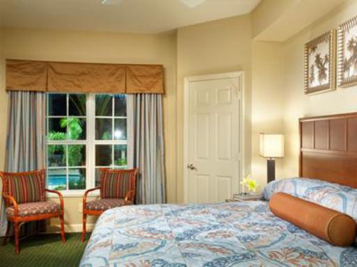 Bluegreen Vacations Grande Villas at World Golf Village an Ascend hotel accepts paypal in St. Augustine (FL)