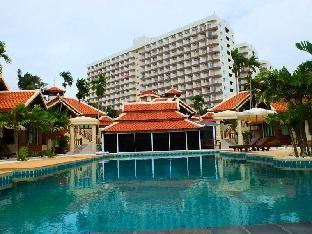 T - Resort