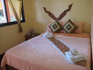 booking Chiang Khong (Chiang Rai) Siam Riverside Guest House hotel