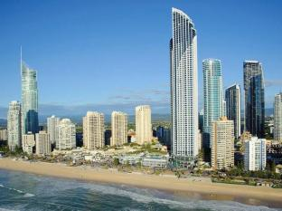 Gold Coast Holiday Rentals Hotel