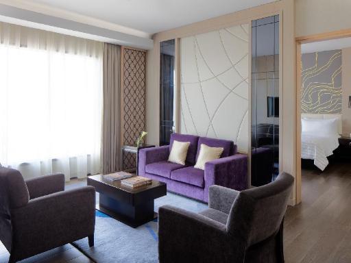 Hormuz Grand Hotel PayPal Hotel Muscat