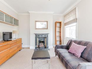 expedia FG Property Battersea Park - Queenstown Rd