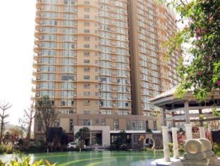 Jinsha Peninsula Spa Hotel - Dali