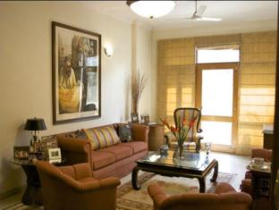OYO Rooms -Nehru Place
