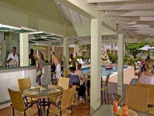 booking.com Sea Breeze Beach Hotel