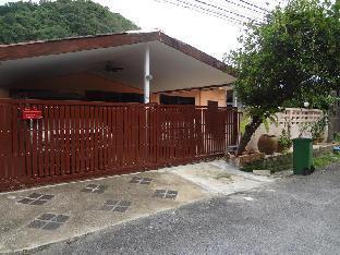 サムコン レジデンス Samkong Residence