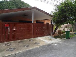 Samkong Residence - Phuket