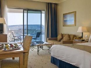 Radisson Blu Resort & Spa, Malta Golden Sands 马耳他金沙滩丽笙度假及spa图片