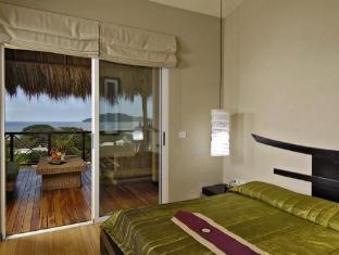 hotels.com Jardin del Eden Hotel