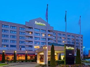Radisson Hotel Seattle Airport PayPal Hotel Seattle (WA)