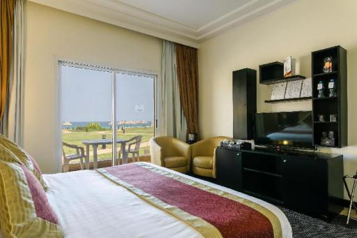 Royal Beach Hotel & Resort PayPal Hotel Fujairah