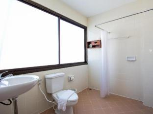 Bel Aire Resort Phuket - Bathroom