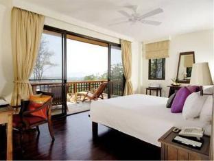 Rising Sun Residence Hotel Phuket - soba za goste