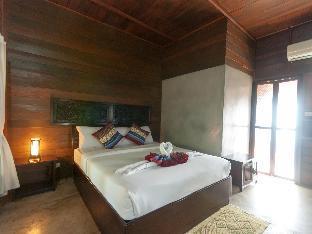 Namkhong Guesthouse and Resort 3 star PayPal hotel in Chiang Khong (Chiang Rai)