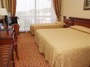 booking.com Atahotel Villa Pamphili
