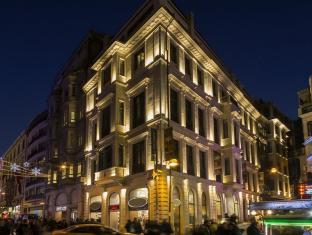 The Public Hotel Istanbul - Special Category