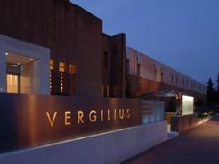 Vicenza Vergilius Hotel SPA & Business Resort