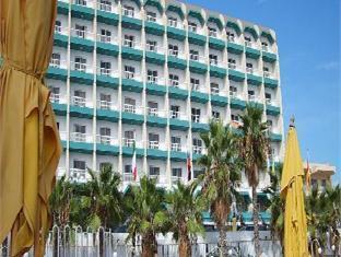 Coupons Qawra Palace Hotel