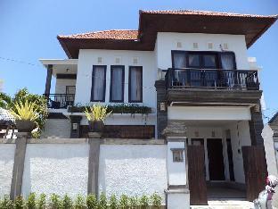 Villa Tamika