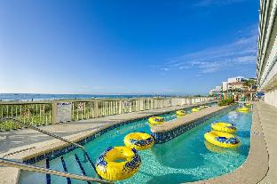 Promos Westgate Myrtle Beach Oceanfront Resort