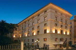 Reviews Hotel Londra & Cargill