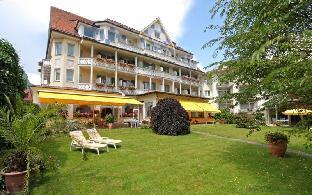 ➦  Swiss Quality Hotels International    (Bavaria) customer rating