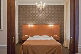 Reviews Asteria Hotel