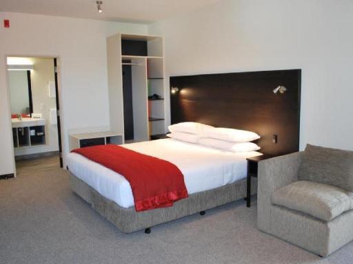 Ava Lodge Motel PayPal Hotel Petone